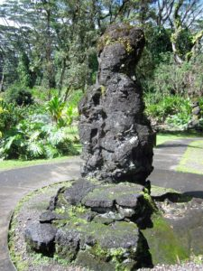 lave-tree-park