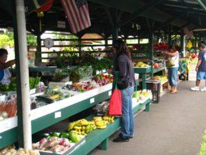 farmers-market-keaau