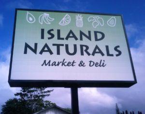 2009-07-14-08-27-55-island-naturals