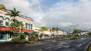 most-underrated-town-hilo-700x394